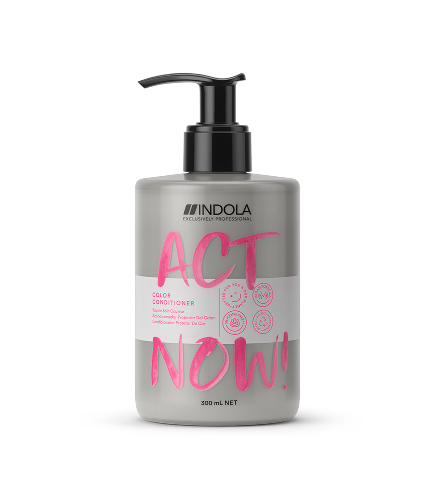 actnow_colorconditioner