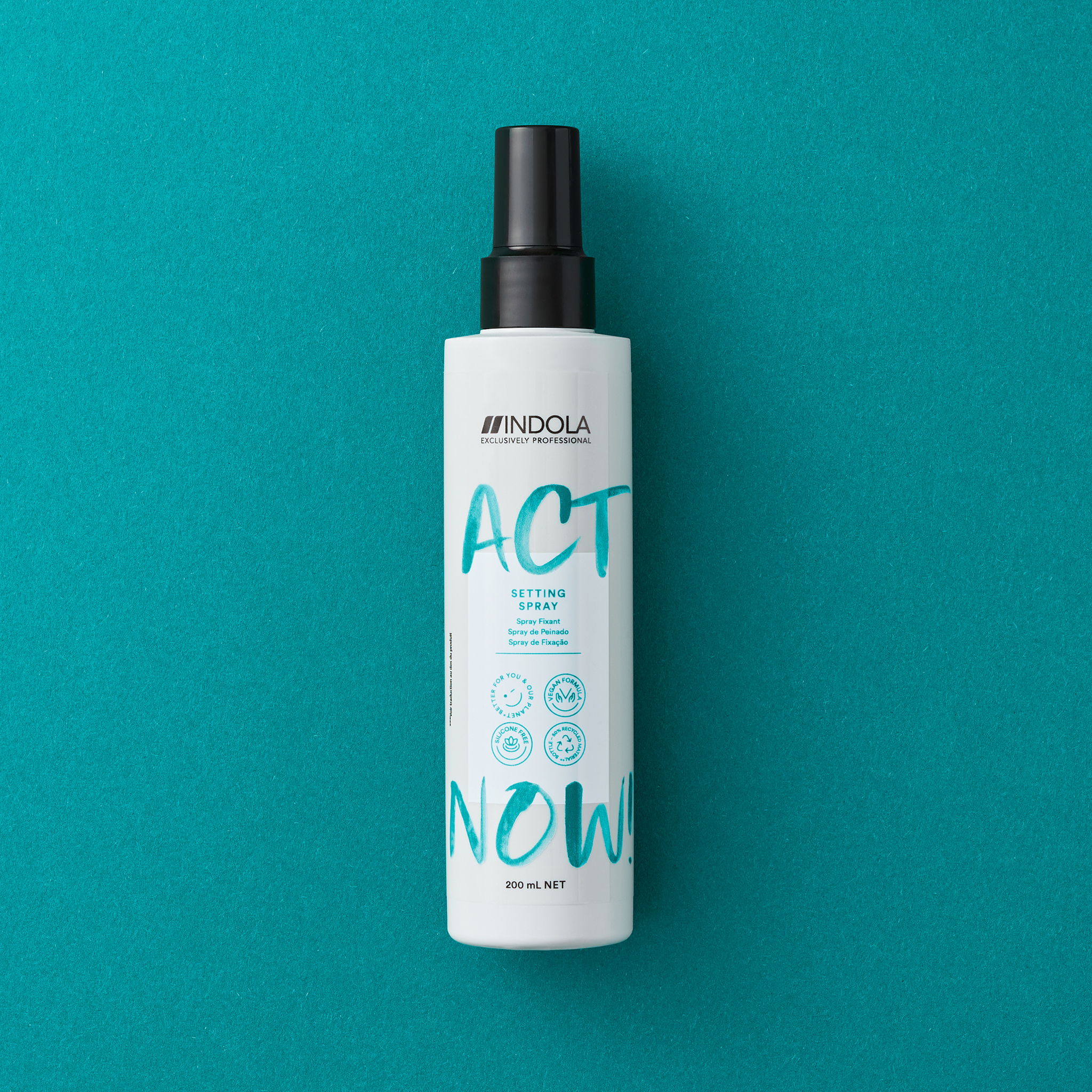 actnow_settingspray_thumbnail01